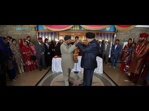 East African Indian Wedding 2013 thumbnail