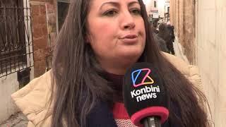 En Tunisie, l'homosexualité est punie de 3 ans de prison