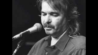 Watch John Prine Christmas In Prison video