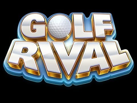 GOLF RIVAL TOURNAMENT