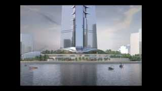Kingdom Tower (PL)