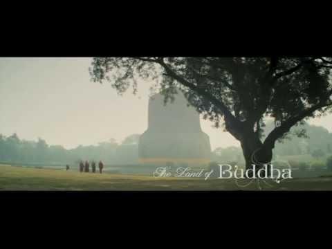 Uttar Pradesh, Northern India - Unravel Travel TV