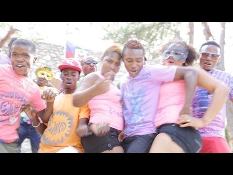 media kanaval des fluer haiti rockfam