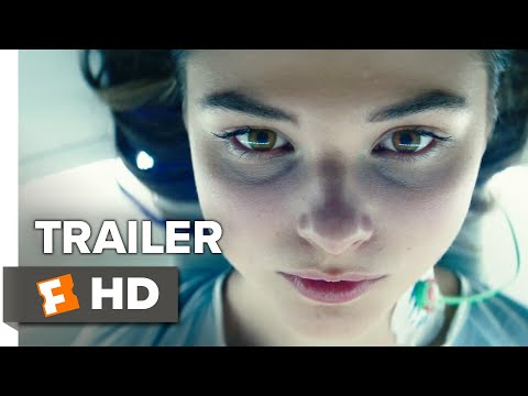 At First Light Trailer #1 (2018) | Movieclips Indie