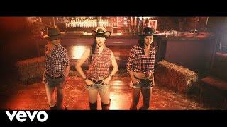 Tara McDonald - Happy Hour