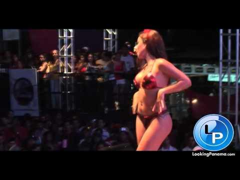 Julissa Quiroz - Sexy Diosas