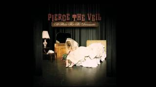 Watch Pierce The Veil Diamonds And Why Men Buy Them video