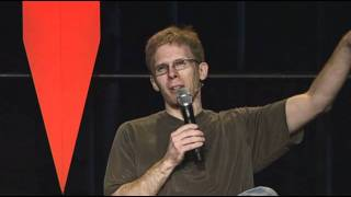 QuakeCon 2011 - John Carmack Keynote Q&A