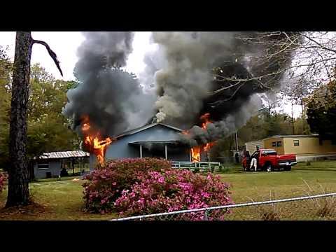 house fire westside jax fl