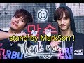 [FMV/ENG SUB/中字] A Little Happiness (Our Times-6th Anniversary) #MARKSON #JARK -Love Moments ❤