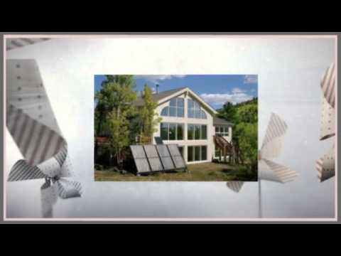Off Grid Electricity