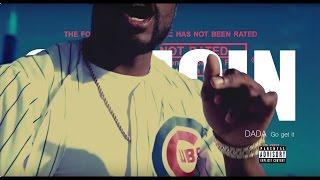 DaDa - Go Get It