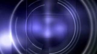 Watch Tony Christie So Deep Is The Night video