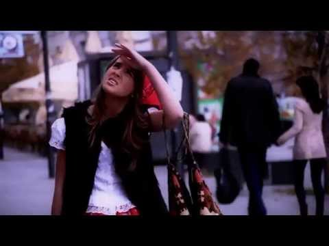 Ilinca Bacila - Ardelean Show - official video (www.cbmedia.ro)