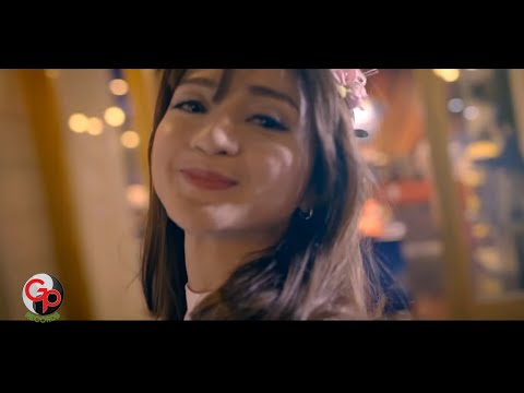 Seventeen - Aku Gila [Official Music Video]