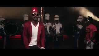 Клип Juicy J - Bandz A Make Her Dance ft. Lil Wayne & 2 Chainz