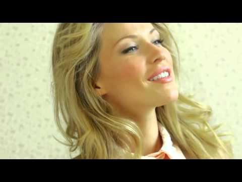 Актриса в рекламе теле2