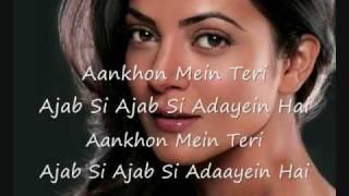 download lagu Hindi Song - Ajab Si Hindi+english gratis