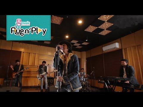 download lagu Menjemputmu - DEGA - My Plug N` Play gratis