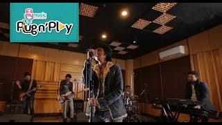Menjemputmu - DEGA - MyMusic Plug n' Play