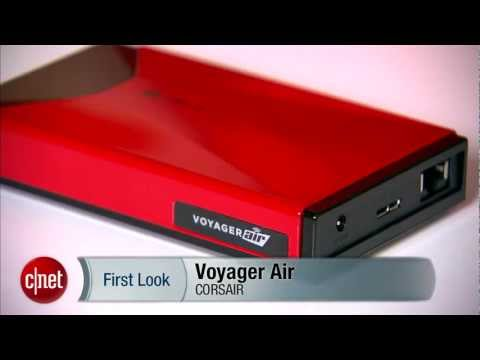 corsair-voyager-air-is-an-excellent-mobile-storage-solution.html