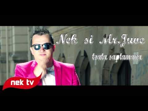 NEK COLAJ SUPER MANELE feat.FLORIN SALAM ,NICOLAE GUTA