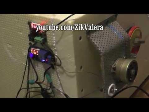 Автоматика на инкубатор своими руками