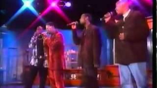 download lagu Boyz Ii Men - A Song For Mama Live gratis