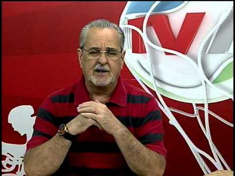 Shop Sports com Ricardo Veronese 28/09/2015