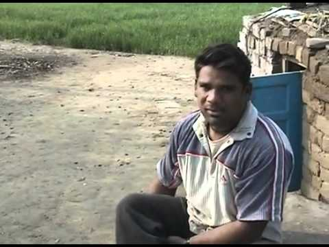 Punjabi funny video 2013