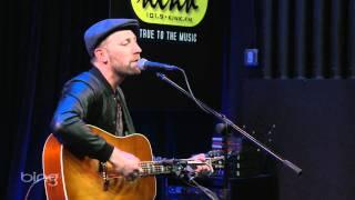 Mat Kearney - Closer To Love ( Bing Lounge)