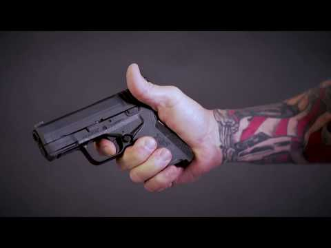 How to Shoot Faster More Accurately: Trigger Reset Gun Talk