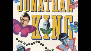 Watch Jonathan King Everyones Gone To The Moon video