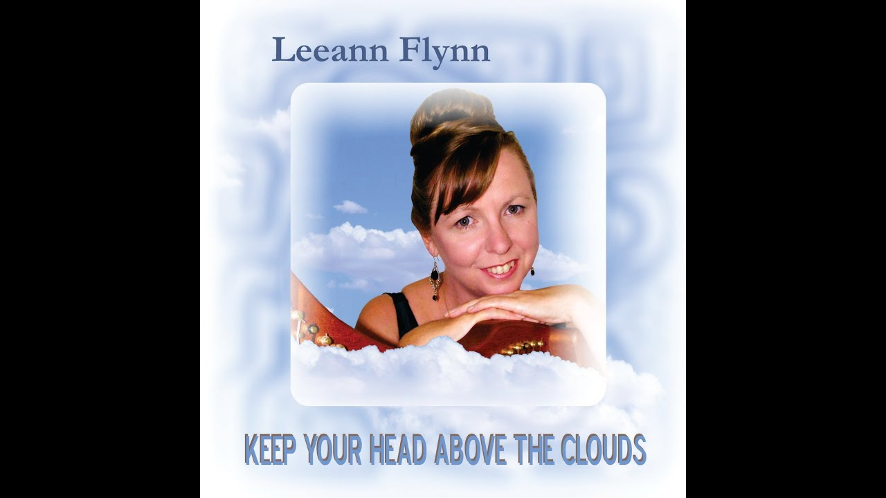 Track 1 Keep Your Head Above The Clouds