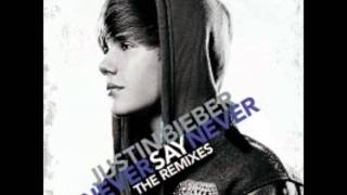 download lagu Never Say Never Justin Bieber Ft. Jaden Smith gratis