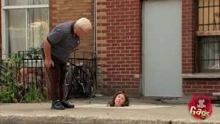Best of Just For Laughs Gags   Most Crazy Complex Pranks