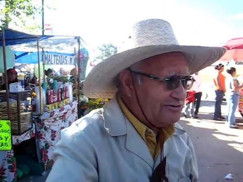 boliman - cancion al pandillero
