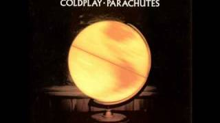Spies - Coldplay (subtitulada español)