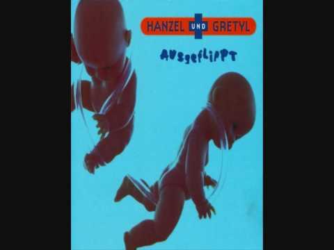 Hanzel Und Gretyl - Shine 2001