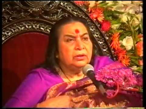 Puja 2014 Sahaja Yoga Sahaja-yoga-diwali-puja-25