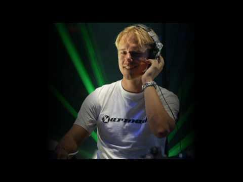 Armin van Buuren feat. Vera Ostrova - What If (Ohmna Remix) [TATW RIP]