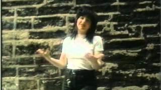 Kiss Napoleon Goodbye (1990) - Official Trailer