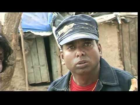 Muskan Film Final video