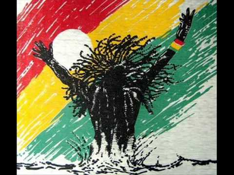 Jamaica Soundsystem - Life is a rollercoaster