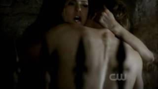Katherine Pierce - Lose Control  ... ♥ ... Vampire Diaries
