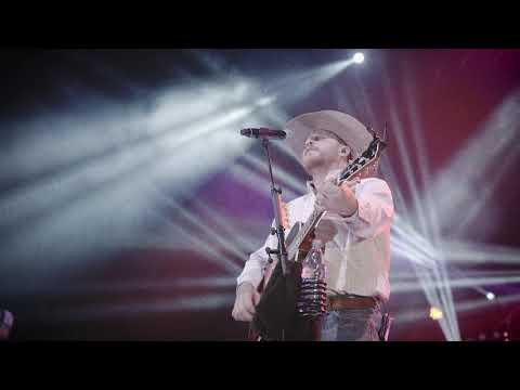 """Download Lagu  Cody Johnson - """"Nothin' On You"""" From The Stage Mp3 Free"""
