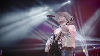Download Cody Johnson  quotNothin39 On Youquot From The Stage