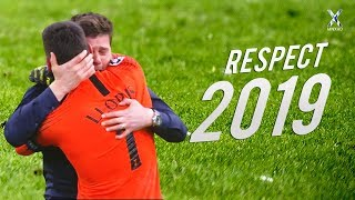 Emotional Moments In Football That Will Make You Cry