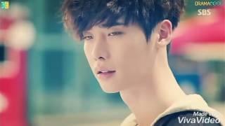download lagu Mai Phir Bhi Tumko Chahunga # Korean Vm 💖 gratis