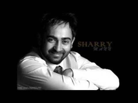 Disc Ch Kali- Sharry Mann Full Song Hd video